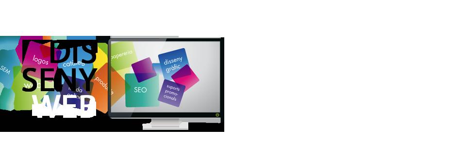 disseny-web