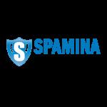 spaminacloudweb-521x513